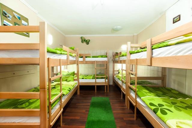 hi-skopje-hostel